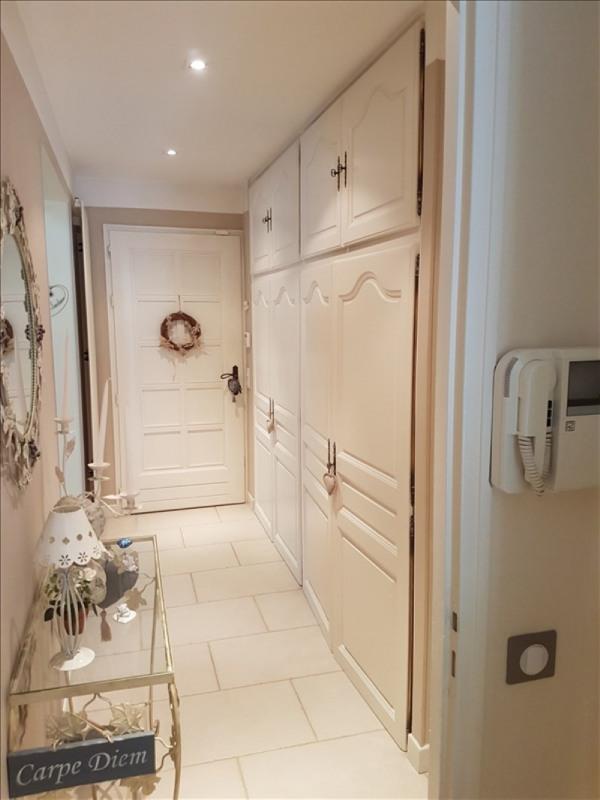 Vente de prestige maison / villa Puyricard 740000€ - Photo 7