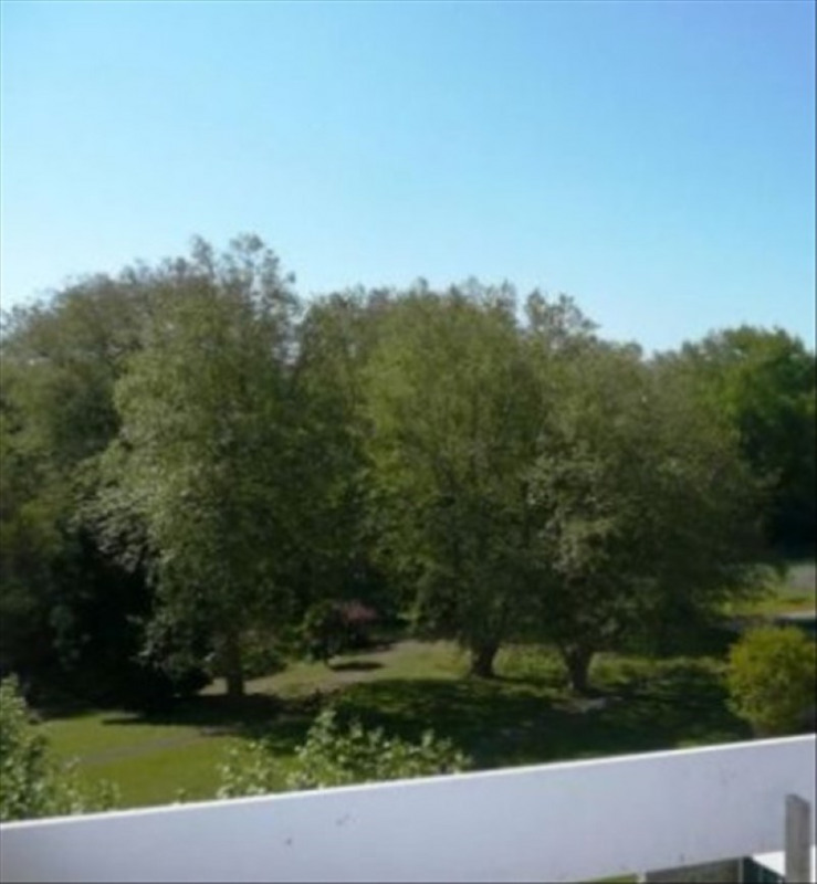 Vente appartement Anglet 148 000€ - Photo 4