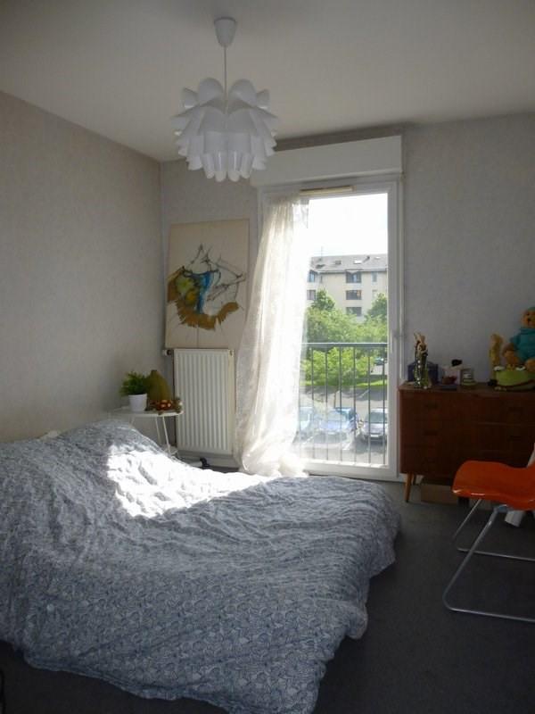 Sale apartment Caen 131500€ - Picture 4