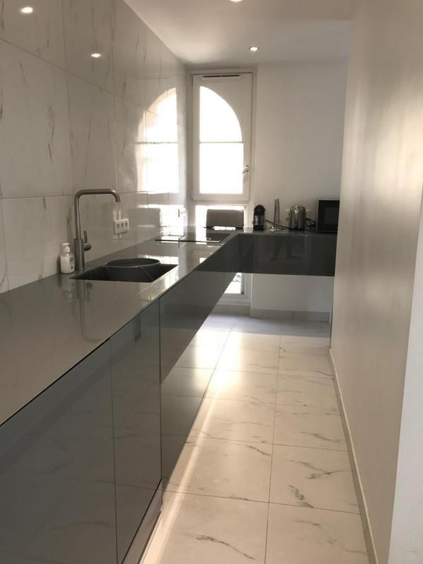 Location appartement Paris 6ème 2670€ CC - Photo 4