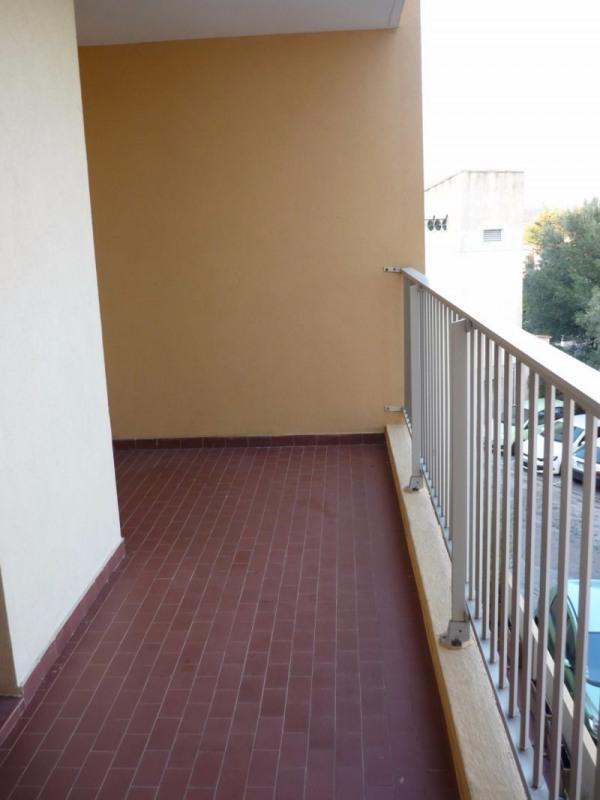 Location appartement La seyne sur mer 600€ CC - Photo 2