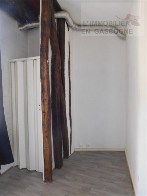 Locação apartamento Auch 333€ CC - Fotografia 2