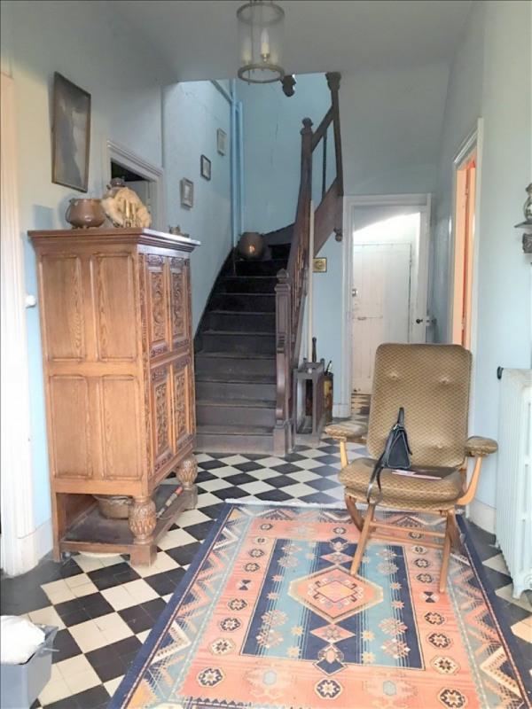 Vente maison / villa Auray 519000€ - Photo 2