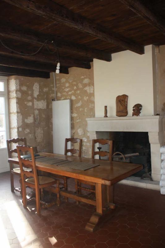 Vente maison / villa Brantome proche 146000€ - Photo 5