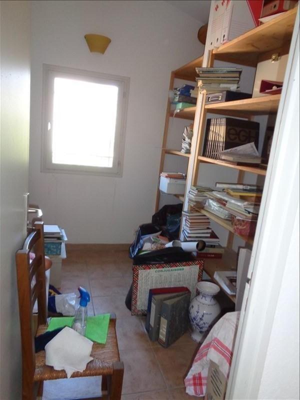 Aрендa дом Orange 850€ CC - Фото 10