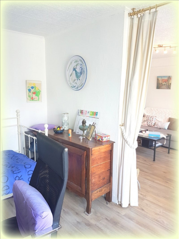 Vente appartement Villemomble 173 000€ - Photo 1