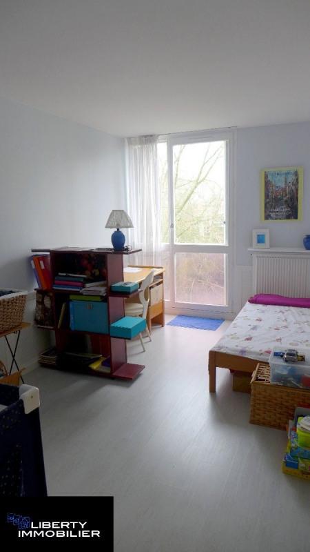 Revenda apartamento Elancourt 190000€ - Fotografia 10