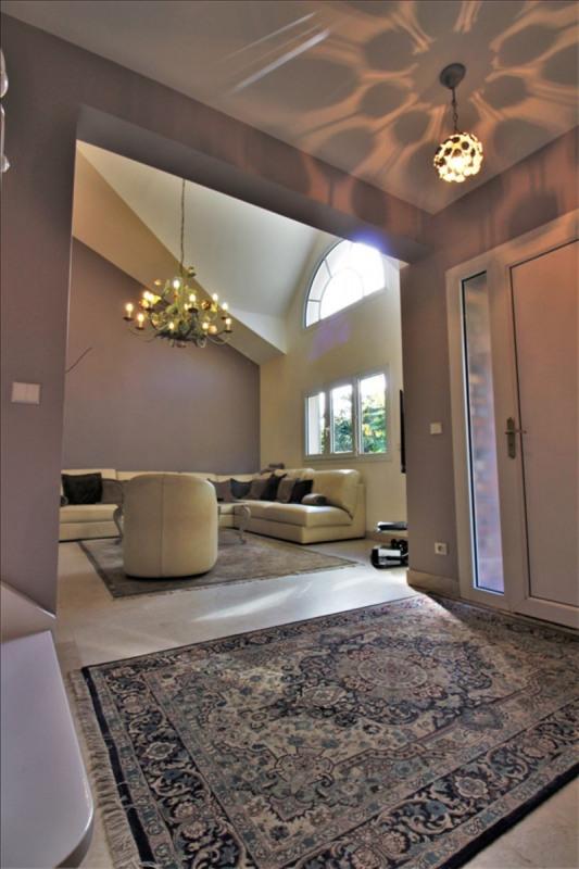 Vente de prestige maison / villa Rambouillet 795000€ - Photo 3