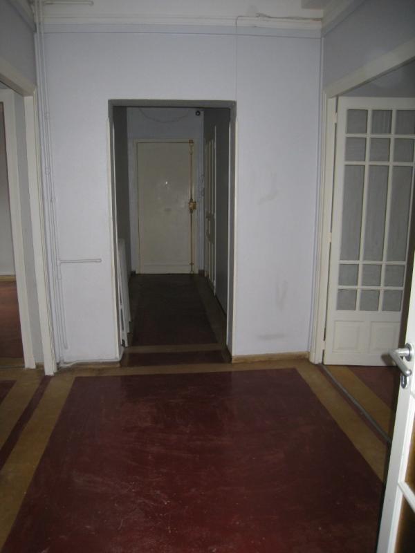 Rental apartment Montauban 553€ CC - Picture 6