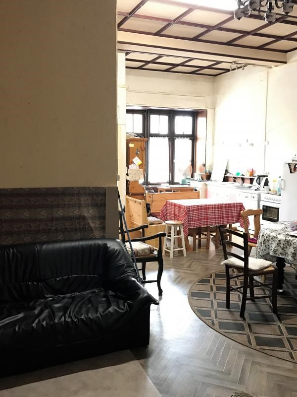 Vente appartement Munster 62000€ - Photo 3