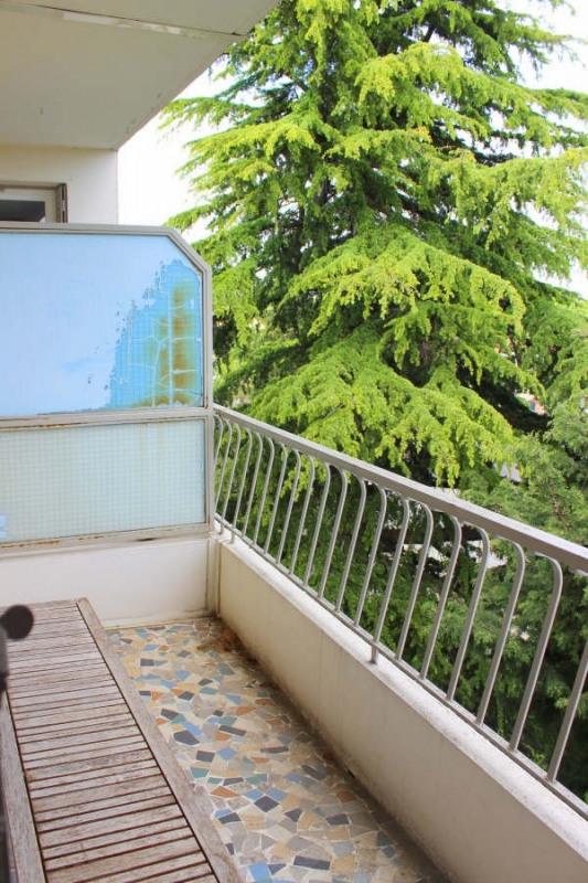 Vente appartement Avignon 91500€ - Photo 5