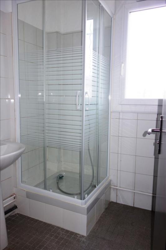 Location appartement Toulon 450€ CC - Photo 5