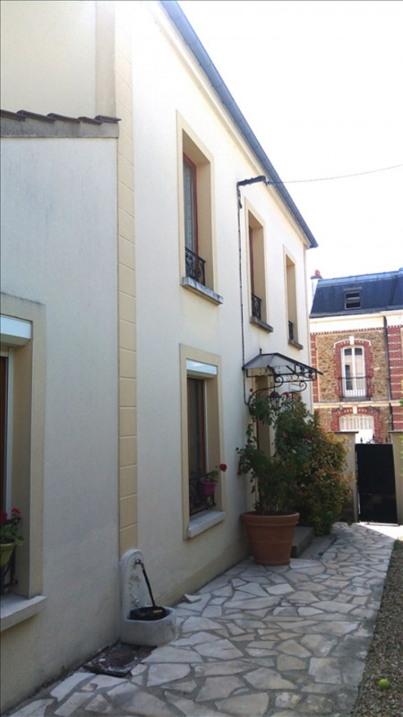 Vente maison / villa Esbly 392000€ - Photo 2