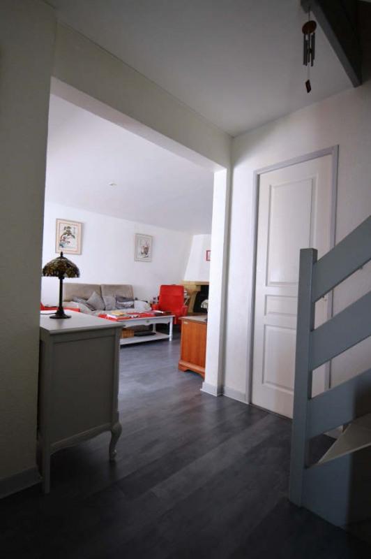 Vendita casa Avignon extra muros 240000€ - Fotografia 6