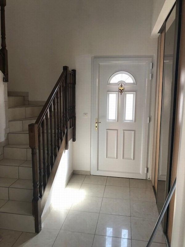Vente maison / villa Deauville 450000€ - Photo 6