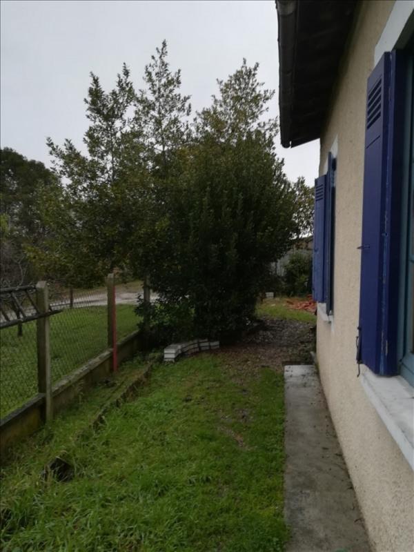 Sale house / villa Begles 240000€ - Picture 1