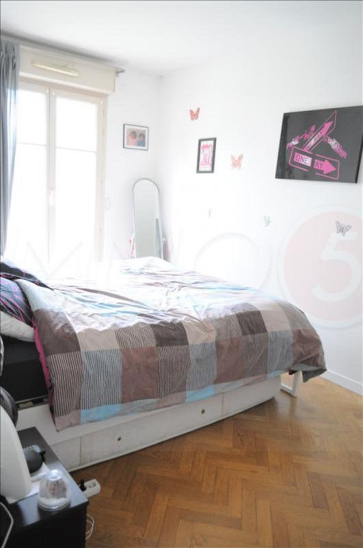 Vente appartement Le raincy 460000€ - Photo 8