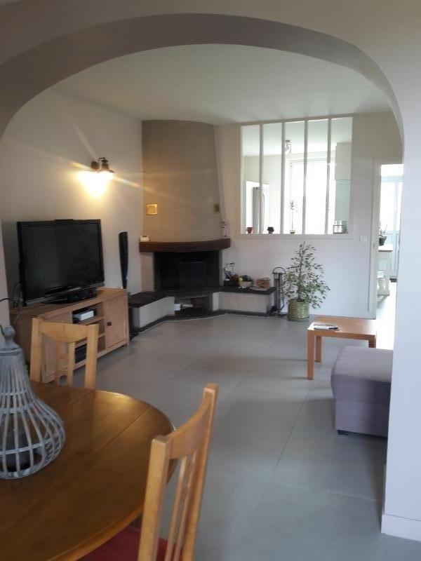 Vente maison / villa Le perray en yvelines 427450€ - Photo 7