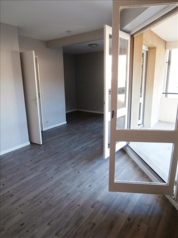 Rental apartment Mazamet 345€ CC - Picture 3