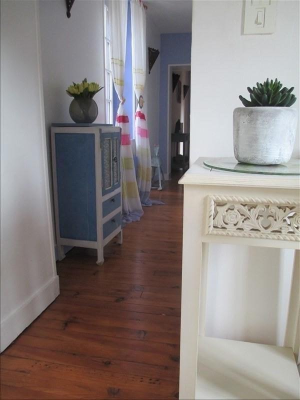 Vente maison / villa Cires les mello 269000€ - Photo 7