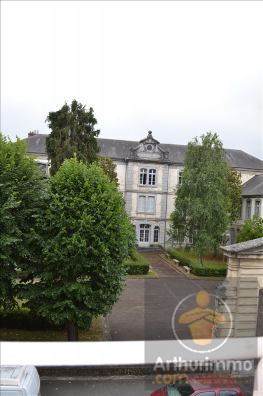 Vente appartement Tarbes 200 000€ - Photo 3
