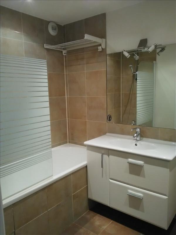 Rental apartment Toulouse 1600€ CC - Picture 4