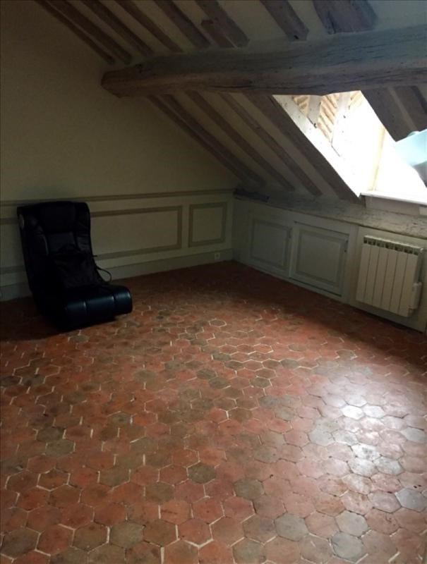 Location appartement Versailles 880€ CC - Photo 3