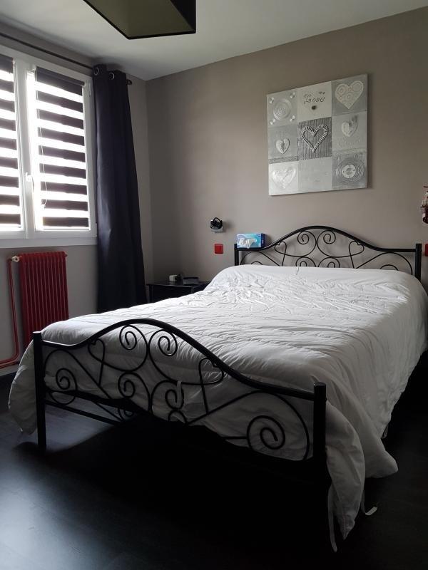 Vente maison / villa Limoges 159000€ - Photo 9