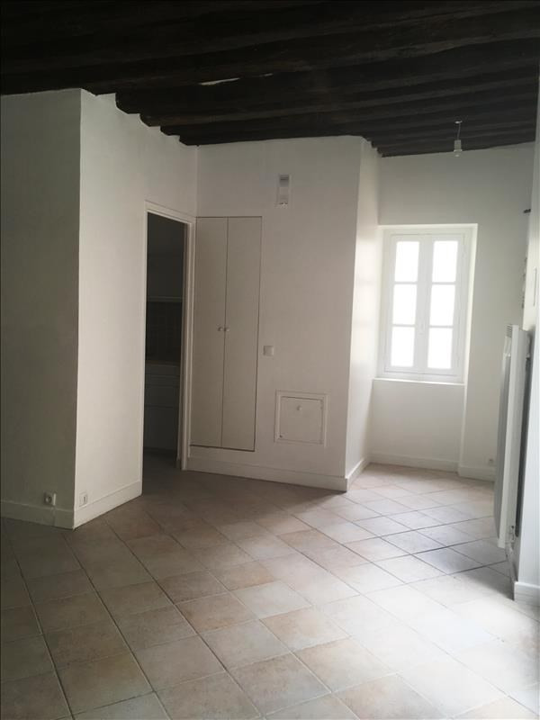 Vente appartement Paris 4ème 799 000€ - Photo 6