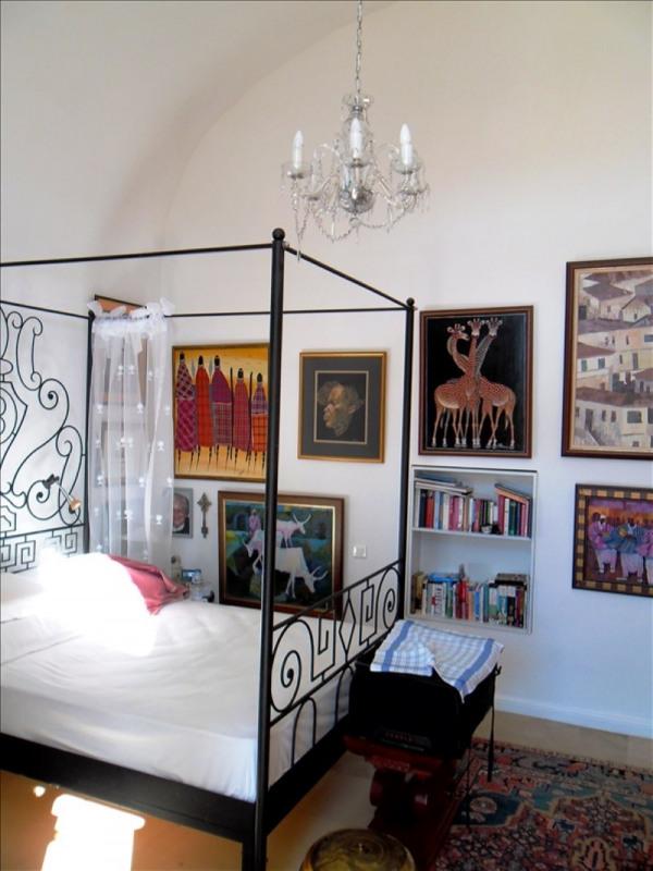 Vente de prestige maison / villa Jouques 885000€ - Photo 5