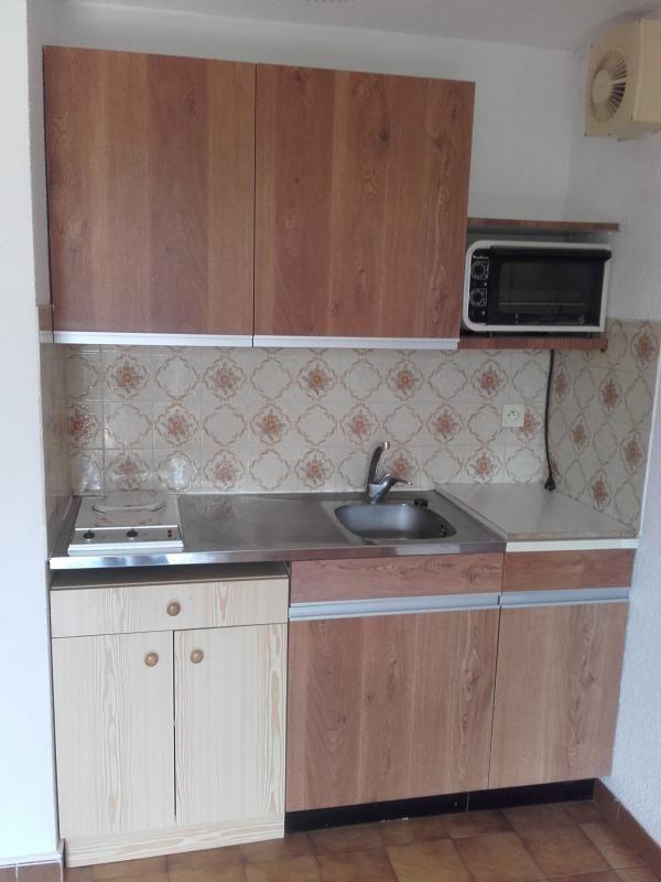 Sale apartment St bonnet en champsaur 65000€ - Picture 2