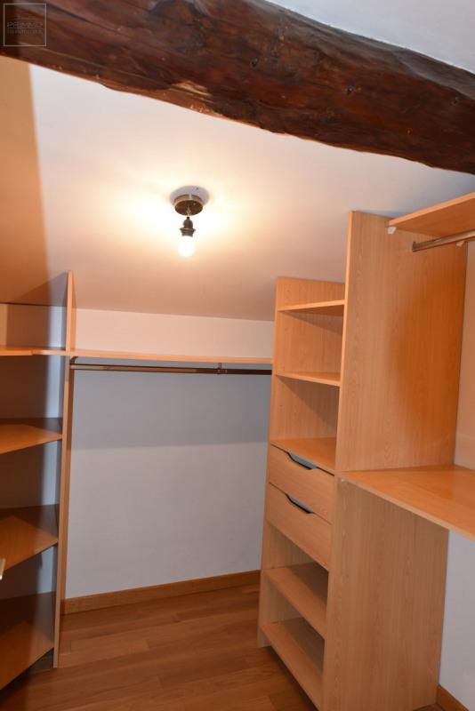 Vente maison / villa Marcilly d'azergues 315000€ - Photo 2