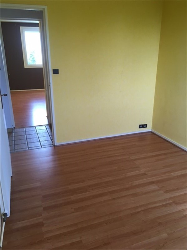 Location appartement Merignac 652€ CC - Photo 5