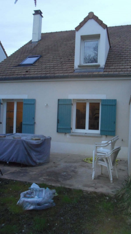 Vente maison / villa Brie comte robert 292000€ - Photo 2