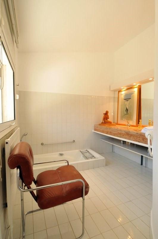 Deluxe sale house / villa Orange 939000€ - Picture 9