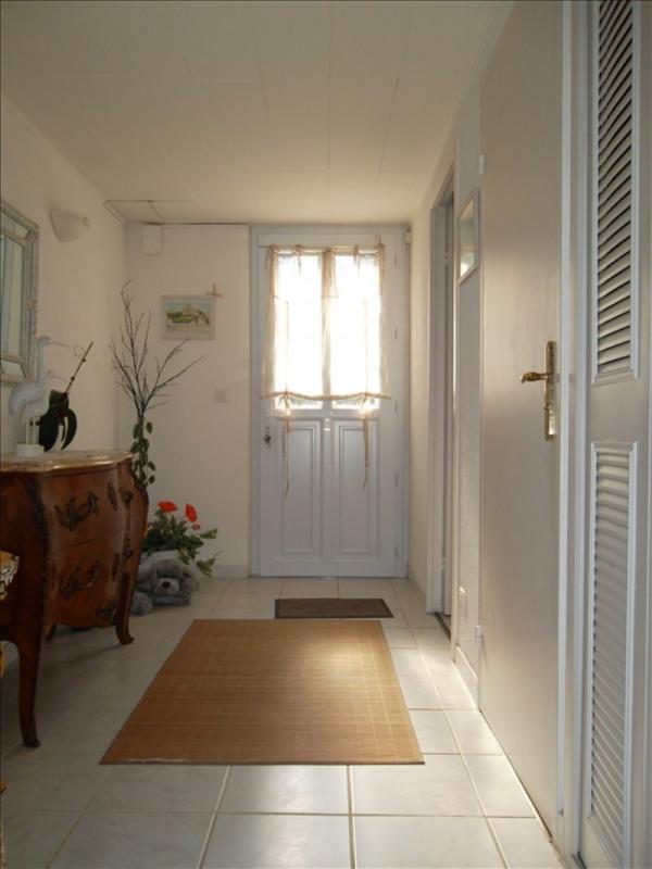 Vente maison / villa Aizenay 376200€ - Photo 5