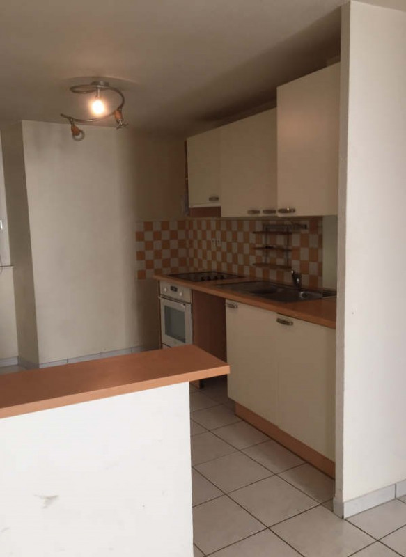 Location appartement Toulouse 918€ CC - Photo 6