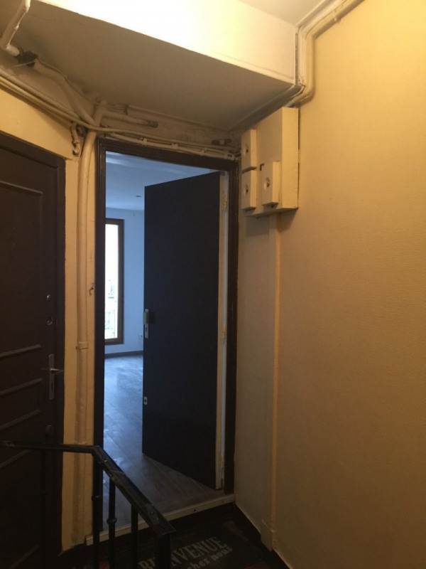 Rental apartment Montreuil 950€ CC - Picture 17