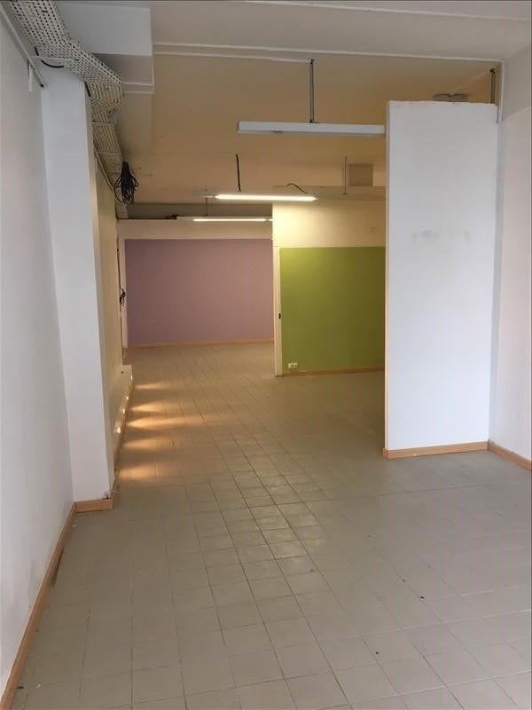 Rental empty room/storage St quentin 1 200€ HT/HC - Picture 3