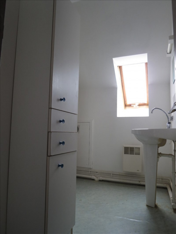 Verkoop  huis Nogent le roi 221620€ - Foto 10