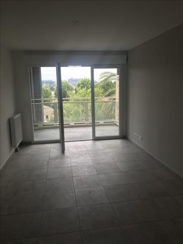 Location appartement Toulon 658€ CC - Photo 4