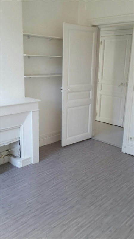 Vente appartement Roanne 99 000€ - Photo 3