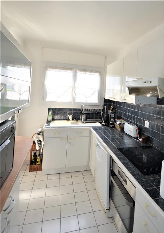 Vente appartement Houilles 245000€ - Photo 3