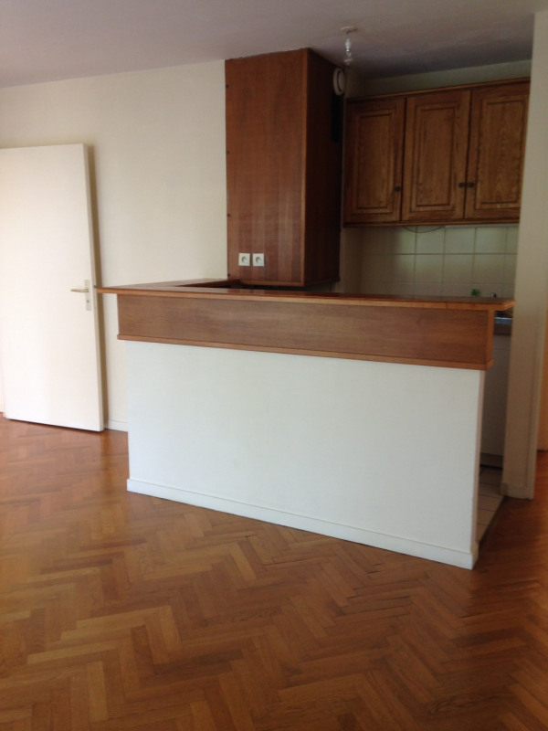 Location appartement Montrouge 1 195€ CC - Photo 5