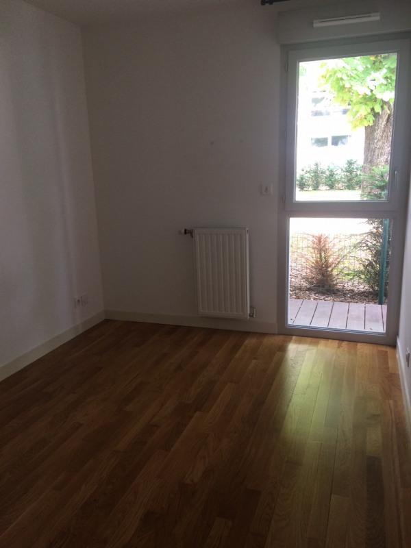 Location appartement Lyon 8ème 749€ CC - Photo 3