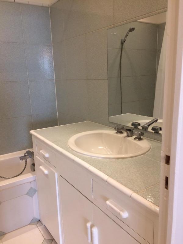 Rental apartment Neuilly-sur-seine 3800€ CC - Picture 6