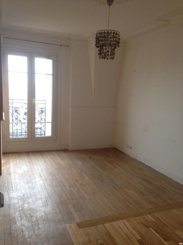 Location appartement Montreuil 925€ CC - Photo 2