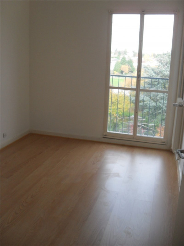 Vente appartement Moulins 73 000€ - Photo 6