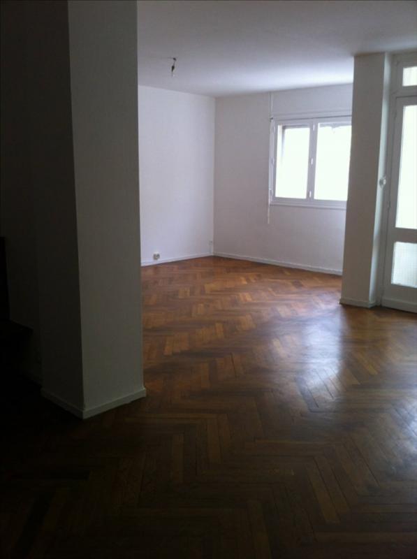 Location appartement Toulouse 600€ CC - Photo 2