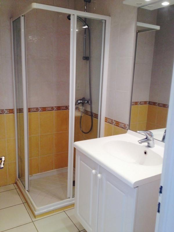 Rental apartment Aix les bains 692€ CC - Picture 5